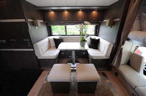 Rv With Modern Interior by Volvo Fl 7 Itali 235 Stx Motorhomes Homes On Wheels Rv