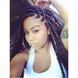 poetic twist poetic justice braids hairstyles pinterest poetic