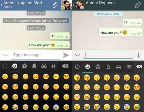 imágenes de whatsapp católicas telegram si no te f 237 as de nuestra seguridad usa los