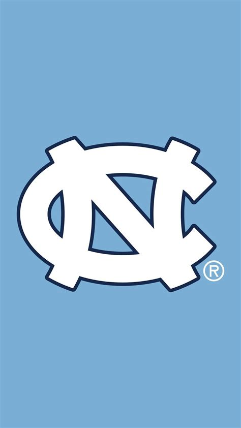cool unc wallpaper unc 2016 backgrounds wallpaper cave