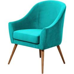 best 25 blue accent chairs ideas on home