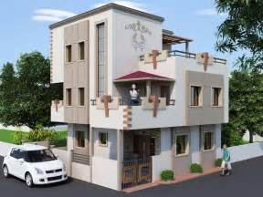 front elevations of indian economy houses 3d front elevation com india pakistan house design amp 3d