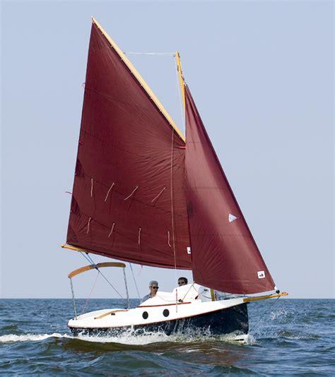 clc boats varnish varnish teak