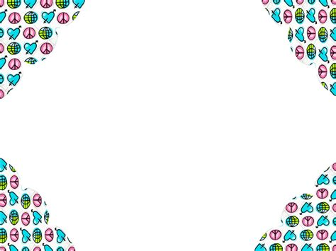 pattern cute tumblr cute pattern background tumblr www imgkid com the