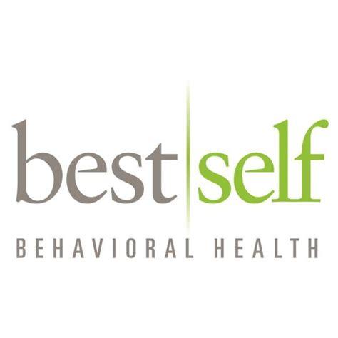 Range Behavioral Health Detox by Bestself Behavioral Health Inc Volunteerwny