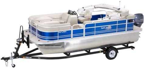 boat fuel catcher research 2014 suncatcher v20 c on iboats