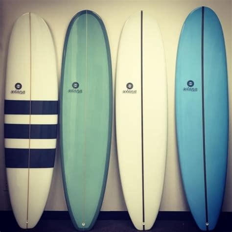 surfboard colors surfboards for sale solana surfboards