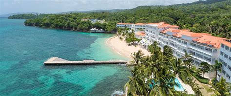 C Couples Resort Couples Tower Isle Caribbean Hotel Resort Packages And