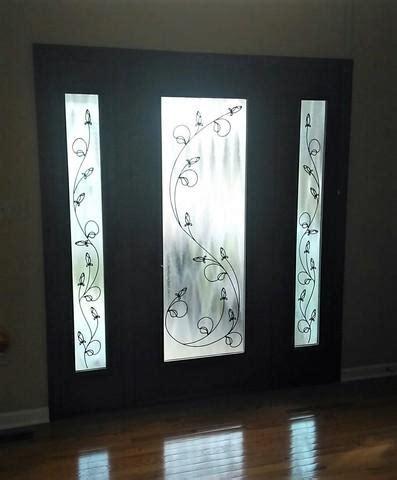 sliding glass padio entry doors energy swing windows replacement doors photo album