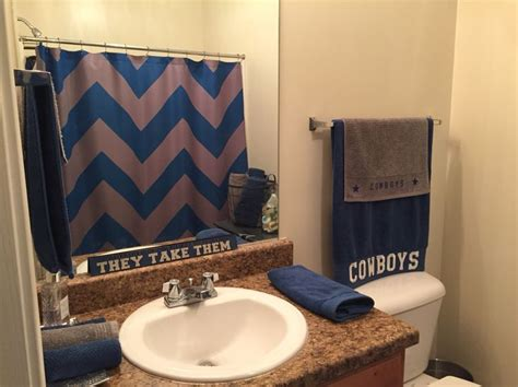 cowboy bathroom ideas 1000 ideas about cowboy bathroom on barn