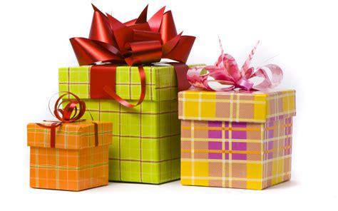 imagenes de regalos originales frases sobre regalos e ilusi 243 n procesos y aprendizaje