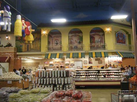 cardenas market in concord ca photos for cardenas market yelp