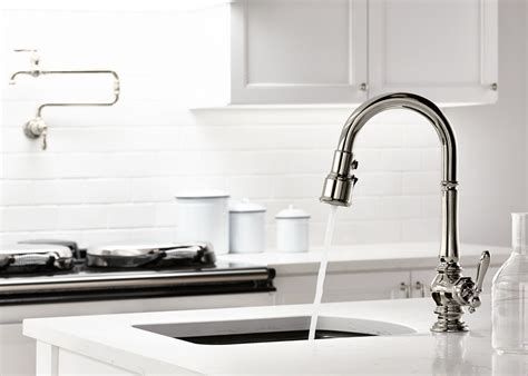 best kitchen faucet for the money sauce on hton