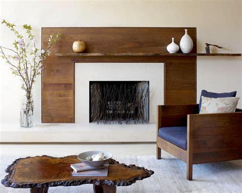 fireplace ideas modern peaceably fireplace ideas fireplaces stone designs tv
