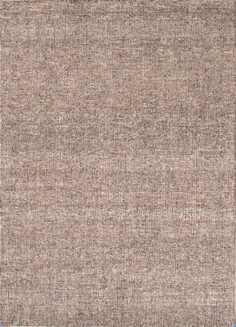 Brown And Gray Area Rug Britta Collection 100 Wool Area Rug In Gray Brown By Jaipur Burke Decor