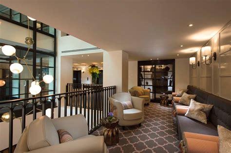mayfair möbel mayfair hotel adelaide australia