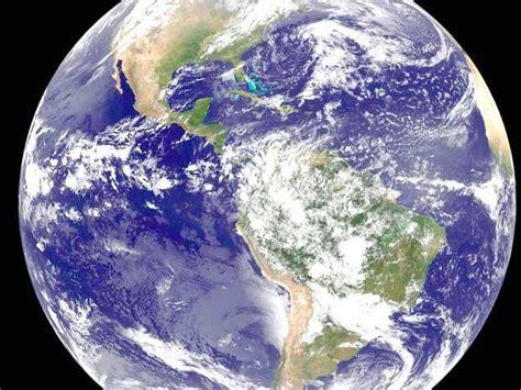 imagenes insolitas de la tierra impactantes im 225 genes de la tierra desde el espacio lima