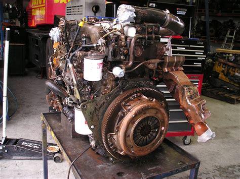 mazda motors for mazda t3500 for sale