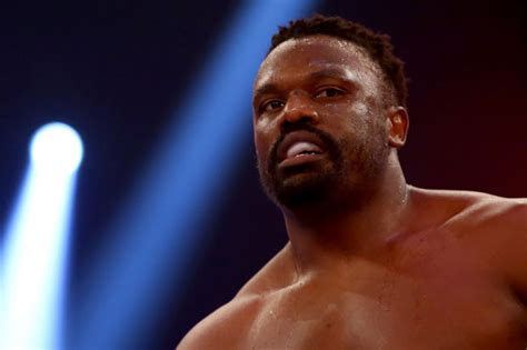 dereck chisora i want to fight deontay wilder in las