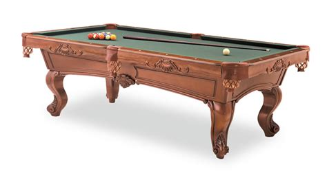 olhausen reno pool table olhausen pool tables kinneybilliards com