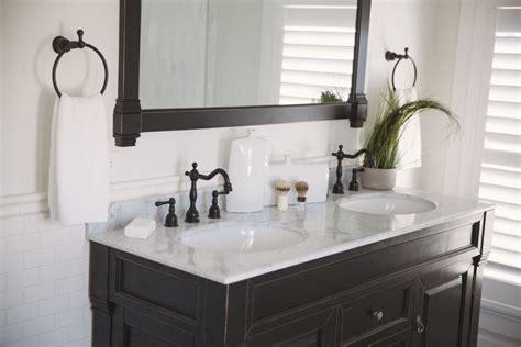 black free standing bathroom cabinets black free standing bathroom cabinets specially for cheyenne deebonk