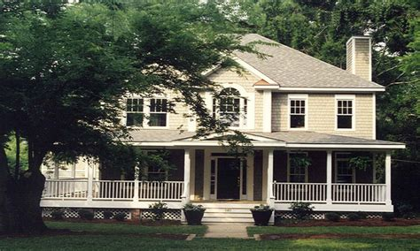 2 Story House Plans With Porches by Modern Walk In Closet Two Story House Plans With Open