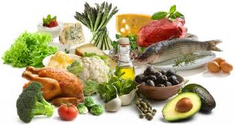 what to eat real food pharmacist com