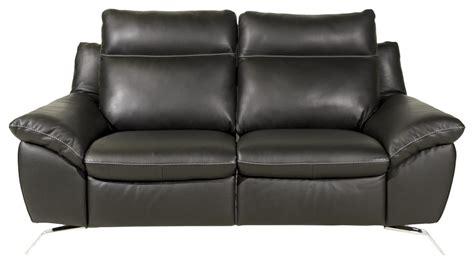 natuzzi leather power reclining sofa natuzzi editions orlando power reclining loveseat