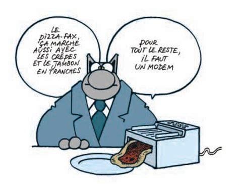 Queridos Gatos Junho 2009 Carte Prépayée Bureau De Tabac