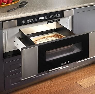 27 Microwave Drawer by Dacor Millennia Microwave In A Drawer Trends In