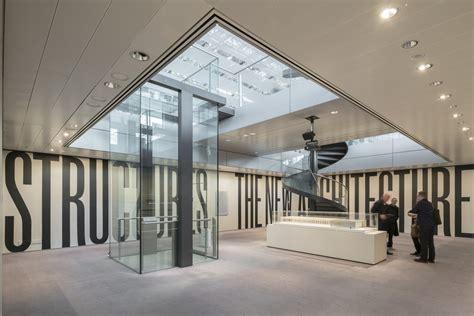 design engineer norwich sainsbury centre for visual arts in norwich e architect