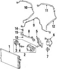 ID02100 2003 saturn vue parts diagram on 2004 hyundai tiburon radio wiring diagram