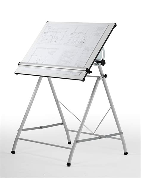 doodle board free free standing grosvenor drawing board accessories