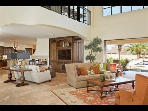 decorating  great room  area rugs youtube