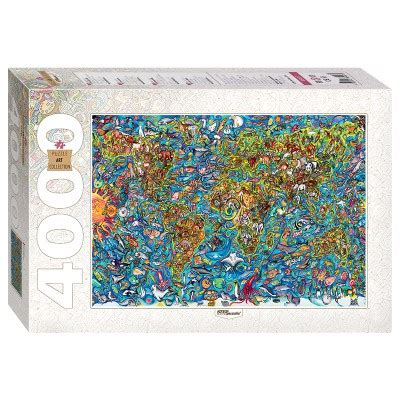puzzle map   world step puzzle   pieces