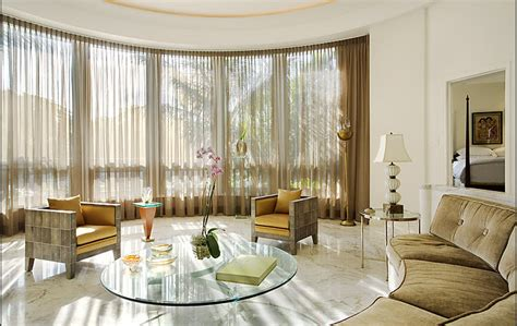 home design ideas 2012 new home designs latest modern homes curtains designs ideas