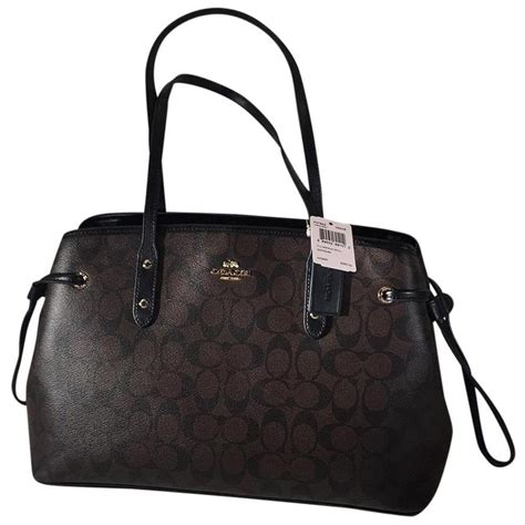 tote bags sale coach f57842 tote bag on sale 43 off totes on sale