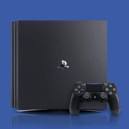 wii console deals console deals deals ps4 xbox 3ds wii lewis
