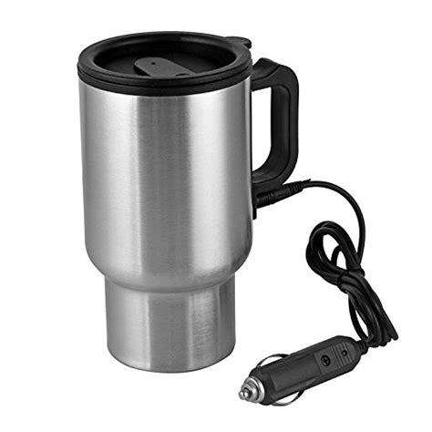 Car Mug Heated compare price heated car mug on statementsltd