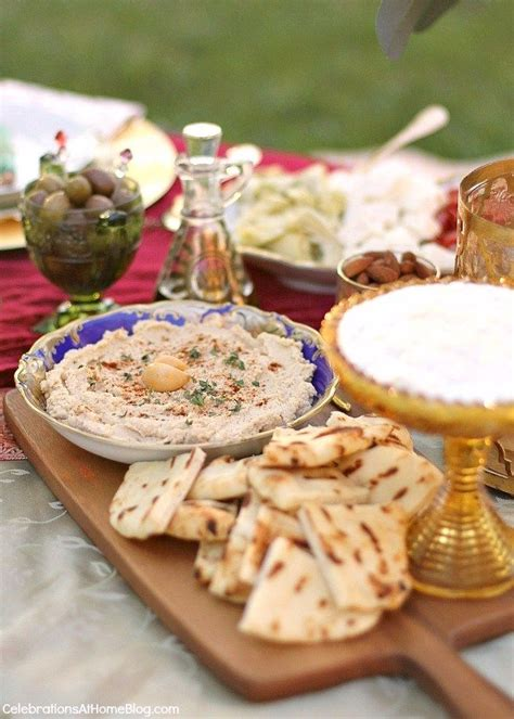moroccan dinner menu ideas 25 best ideas about moroccan on