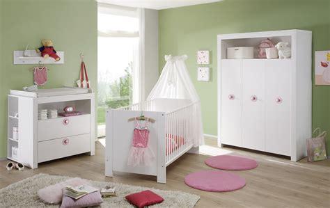 babyzimmer rosa weiss haus planen - Babyzimmer Planen