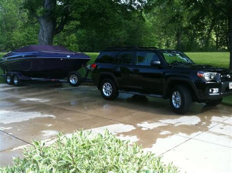 crownline boat service manual 2016 toyota 4runner owners manual service manual owners