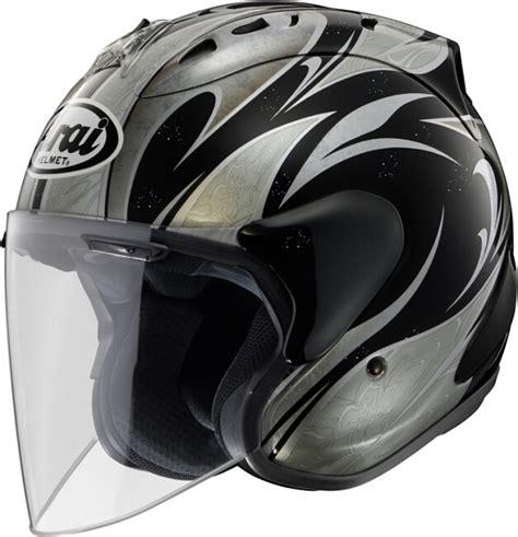 Arai Sz Ram 4 arai sz ram 4 helmet size s 55 56cm ebay