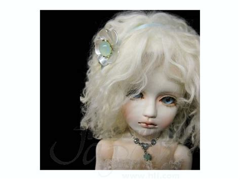 customize your own jointed doll easy slip jointed doll kit p 5 by padico hobbylink