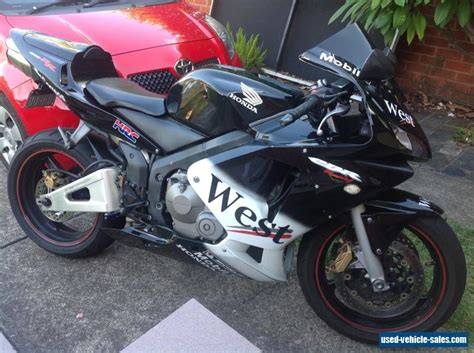 used honda cbr600rr for sale honda cbr 600rr for sale in australia