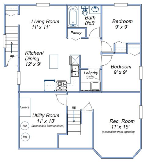 540 sq ft floor plan 28 540 sq ft floor plan sugar creek apartments 540