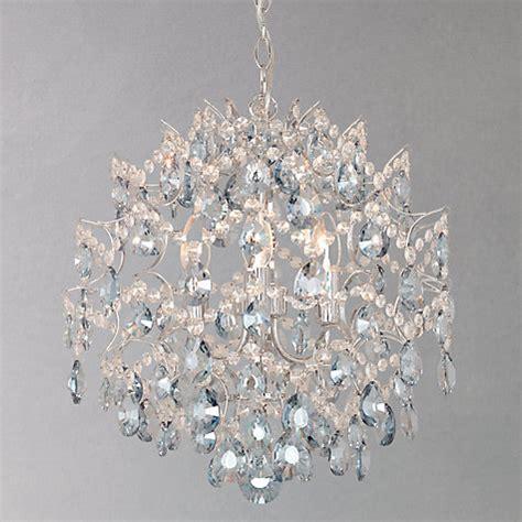 lewis chandelier buy lewis baroque chandelier lewis