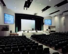 Church Sanctuary Floor Plans sanctuaries auditoriums architecture master planning