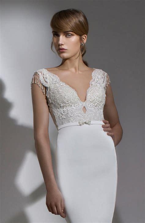 wedding dress accessories bridal belt sash wedding belt silver pearl