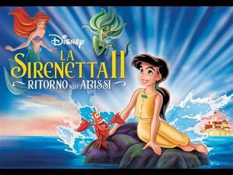 film disney completi italiano 85 best video disney images on pinterest cartoon